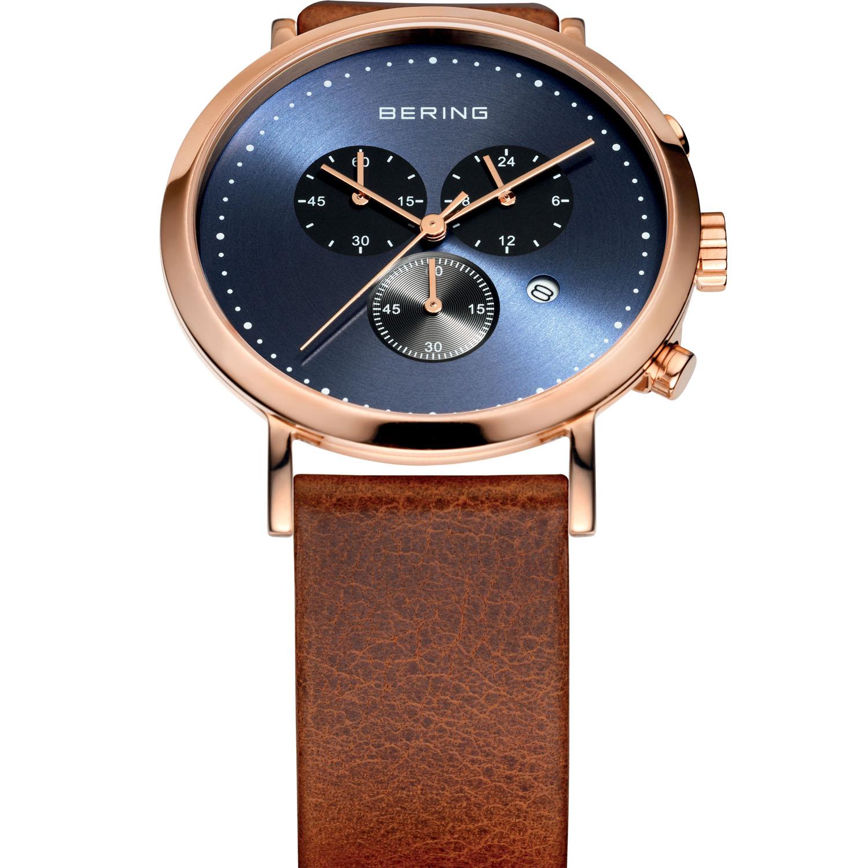 ... Pánské hodinky BERING Classic 10540-467. 10540-467 3a8b82c88dd